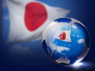 日本调查网站
